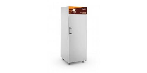 Pass Through Aquecido 600 Litros Refrimate - PTA600