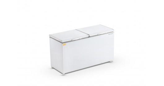 Freezer Horizontal Refrimate - FHR530S