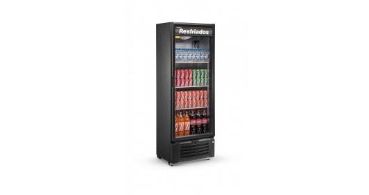 Visa Cooler Promo Refrimate - VCM505