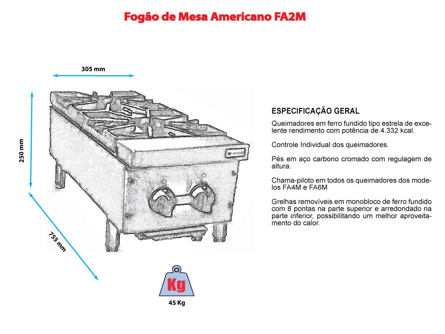 Máquina do secador do ar quente de pó de metal da série de